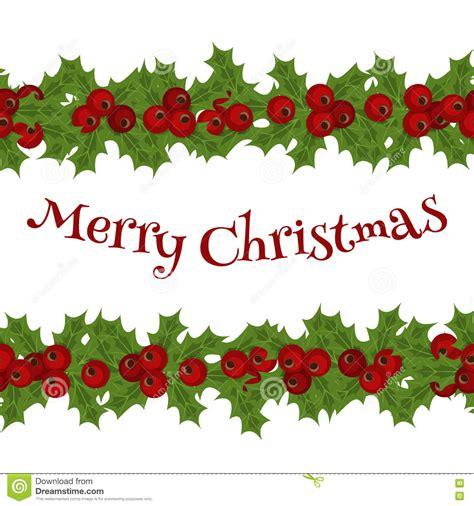 card wallpapers free christmas garland clip art free download winter holiday christmas garland border merry christmas