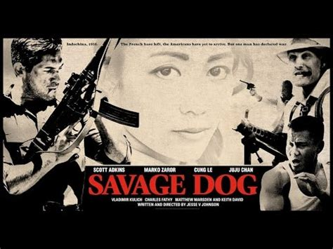 savage trailer savage 2017 pictures trailer reviews news dvd and soundtrack