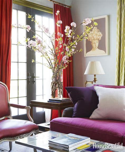 floral arrangements for living room 1000 images about flowers arrangements on orchids hydrangeas and floral arrangements