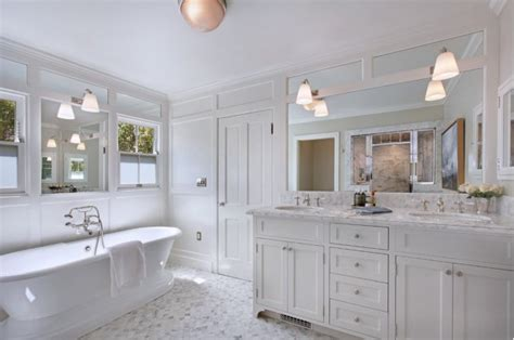 timeless bathroom ideas timeless bathroom trends the interior collective