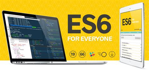 pattern matching es6 jsfeeds es6 for everyone