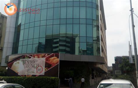 mirador andheri east hotel mirador