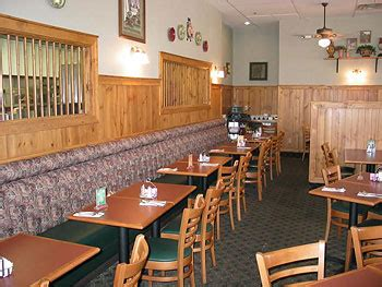 original pancake house locations original pancake house locations getkite