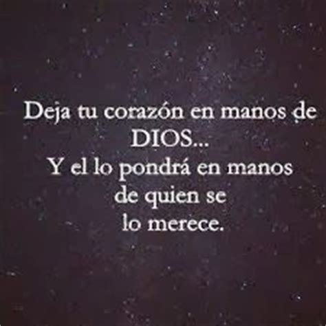 imagenes espirituales 17 best images about frases celebres frases morivacion