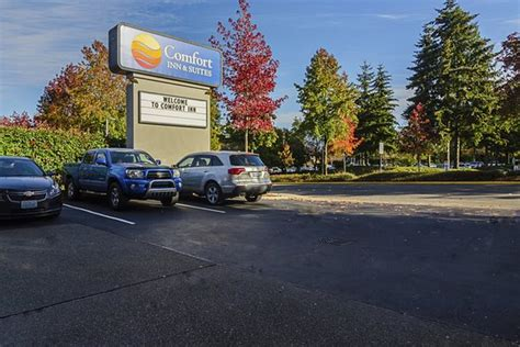 comfort inn seatac airport the 10 best seatac hotel deals apr 2017 tripadvisor