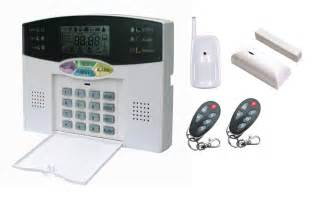 home security systems wireless alarm system wireless alarm systems for the home