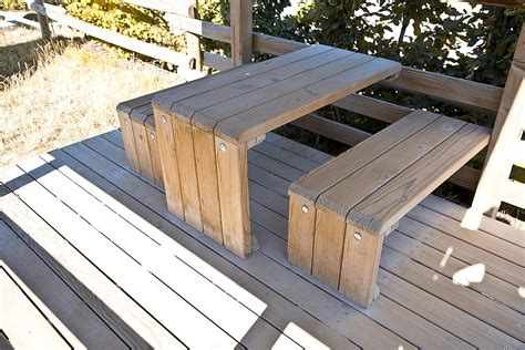 bench services image gallery service bench soapp culture