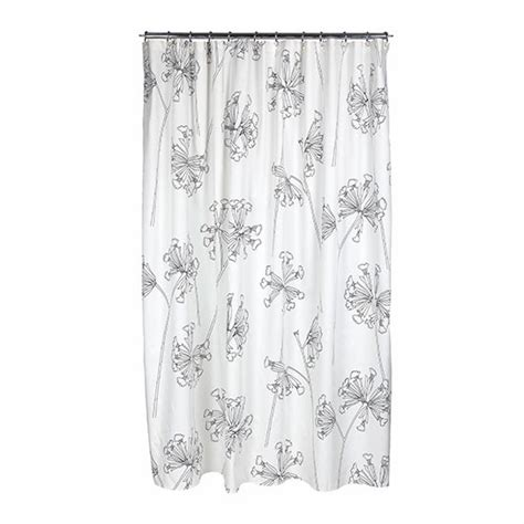 marimekko curtain marimekko kevtesikko shower curtain marimekko shower