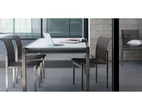 patio things sifas patio and outdoor living lines include transatlantik inoks komfy