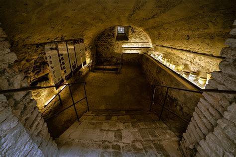 palazzo gonzaga volta mantovana mostra permanente della convivialit 224 e vino nel