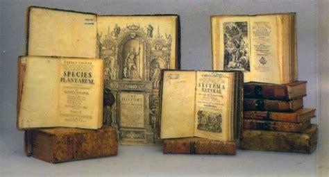 history of books books staten island museum