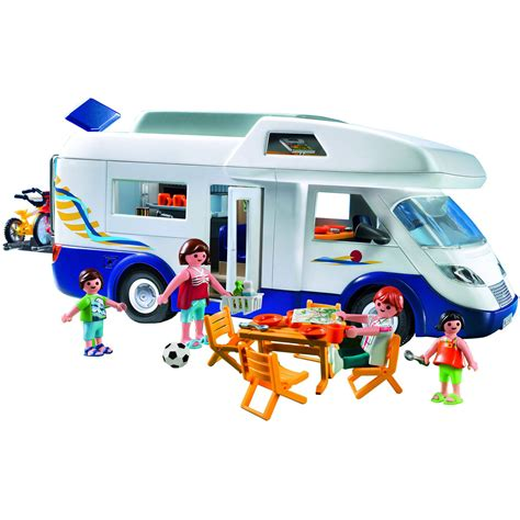 Play Store Toys Playmobil Toys Walmart