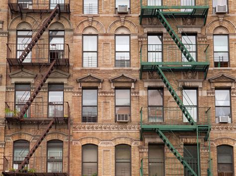 new york city appartments the biggest mistakes people make looking for a new york