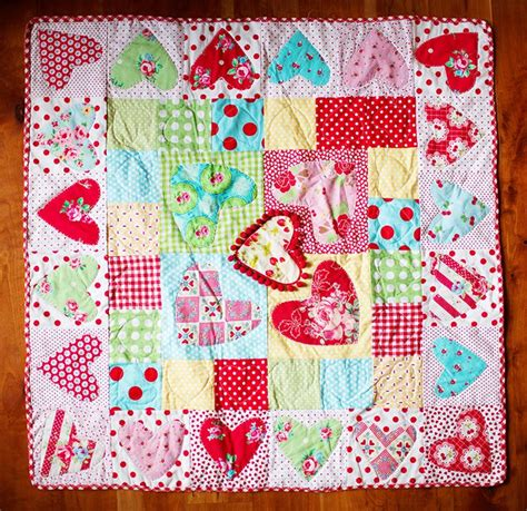 Quilt Baby Clothes by 1000 Images About Keepsake Baby Quilt On Baby