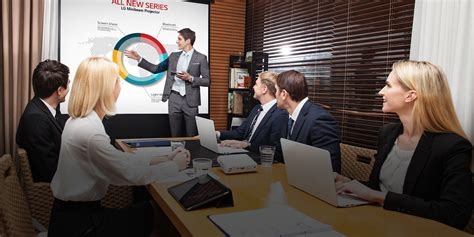 lg business solutions lg uk business