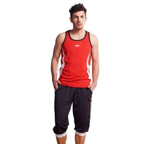 Hughes Top Diskon mens sports clothing cheap aztec sweater dress