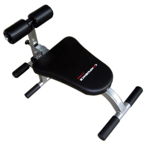 ab back bench confidence fitness ab back bench roman chair the sports hq