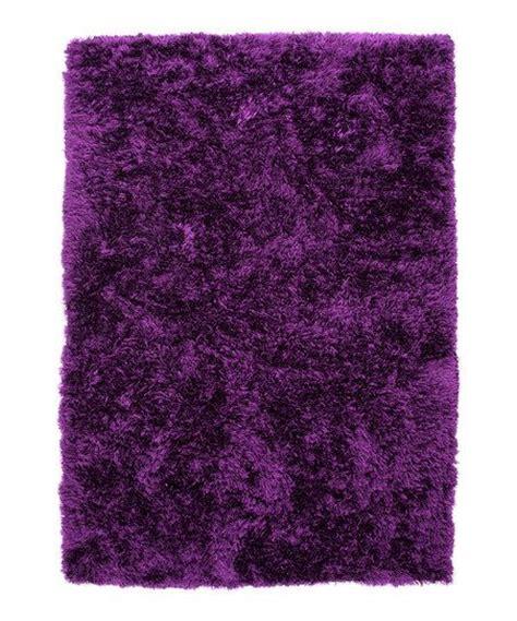 Purple Shaggy Rugs by Purple Shag Rug