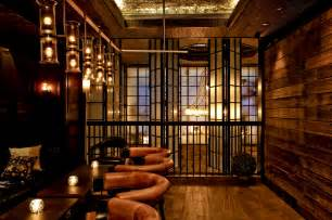 Floor And Decor Outlets Lily Celebrated Bar Room In Central Hong Kong Recalls