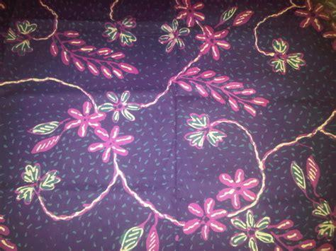 Rok Batik Tulis Madura Pagi Sore batik tulis motif my indonesia living in the ring of