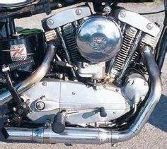 1000 Images About Harley Davidson Sportster Service