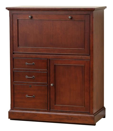 secretary armoire winners only willow creek 41 quot computer armoire dunk