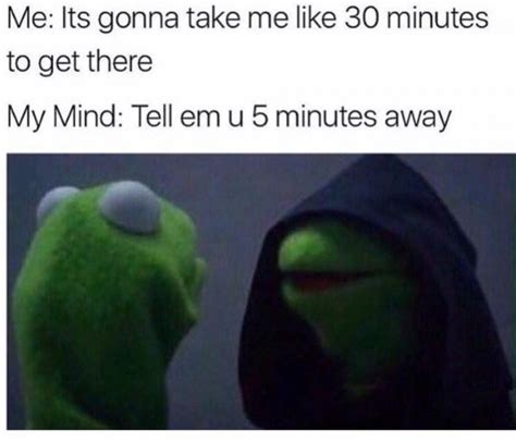 indulge your side with these 16 evil kermit memes