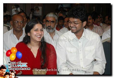 actor vijay marriage actor vijay wedding photos tamil actor vijay marriage