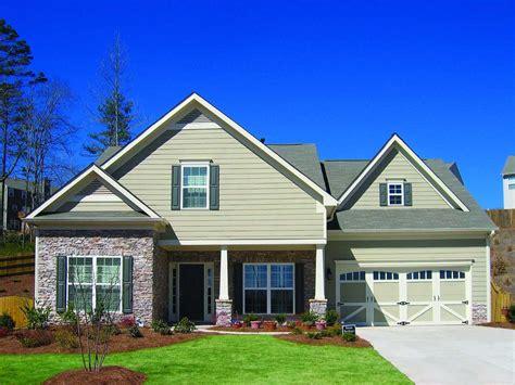 mccar homes floor plans mccar homes briarcrest wins best master suite in