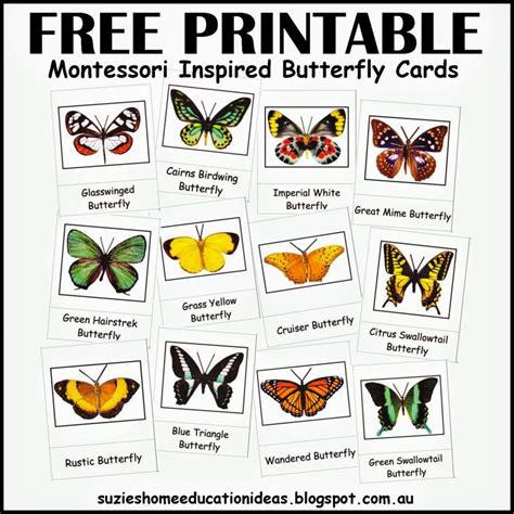 free montessori printable downloads 321 best montessori free printables downloads images on