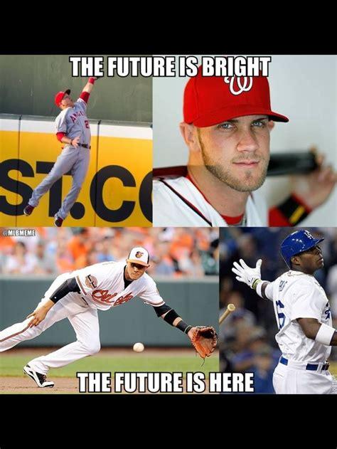 Backyard Baseball Meme 116 Best Mlb Memes Images On