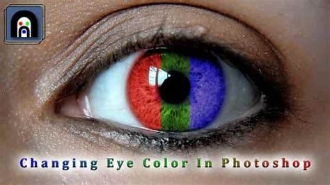 app that changes eye color how to change your eye color naturally permanently in 10