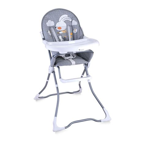 toddler booster chair with tray new baby high seat chair booster with tray infant toddler