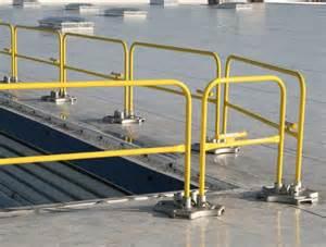 Osha Requirements For Handrails Sr2k