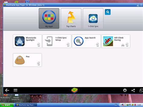 Bluestacks Untuk Ram 1gb | download bluestack untuk ram 1gb teknisi komputer indonesia