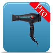 Hair Dryer Noise App hair dryer baby relax sound android apps on play