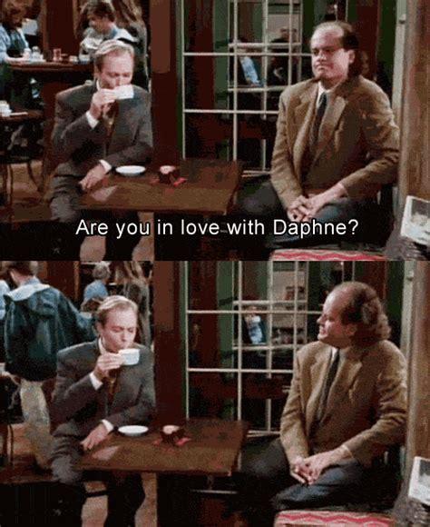 Frasier Meme - frasier photo thread gt post screenshots memes gifs