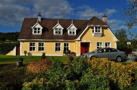 bed and breakfast in ireland blarney vale bed and breakfast updated 2017 b b reviews