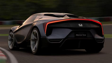 sport visio we don t just want the honda sports vision in our