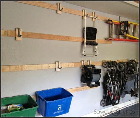 Cleat Garage by 25 Best Ideas About Stroller Storage On Home
