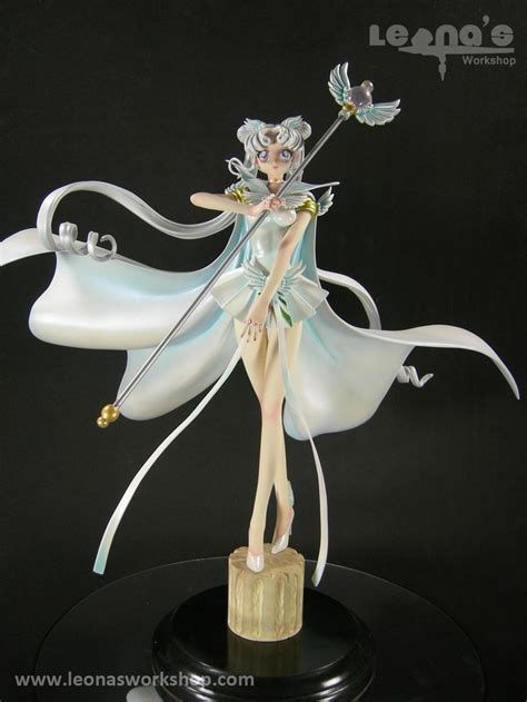 Figma Racing Miku 2011 Ver Returns 213 best figmas images on figures
