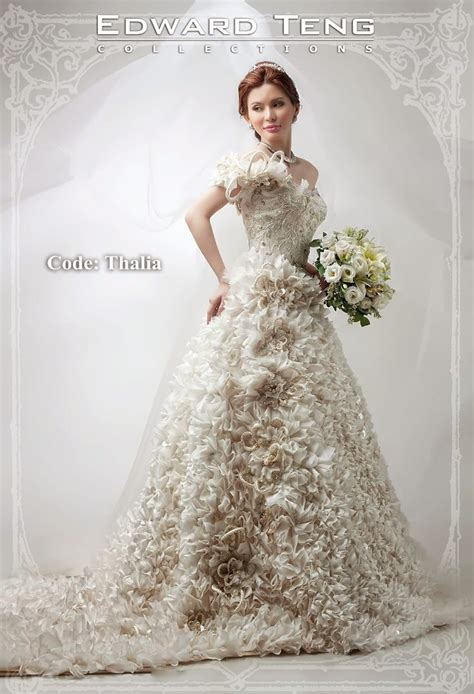 Bridal Designers by 30 Best Wedding Gown Images On Wedding