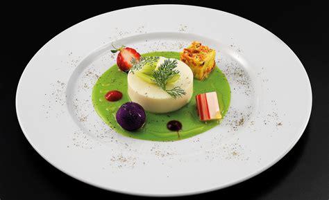 alta cucina vegetariana home joia alta cucina vegetarianajoia alta cucina