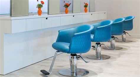 mark rowley melbourne fl usa gallery of salon spa design design x mfg in ct usa