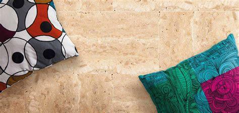 marmo per pavimenti interni pavimenti in travertino per interni ed esterni rielli