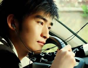 film drama zhang han zhang han 张翰 chinese actor singer tv presenter
