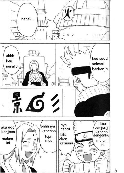 naruto X Tsunade hentai Mission komik hentai Berbahasa indonesia Cerita Nafsu Bugil Cerita