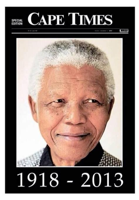 nelson mandela biography new york times nelson mandela belafrique your personal travel planner