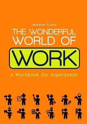 7 Tips On Working With Autistic by 7 Essential Tips To Transition Youths With Autism To Work