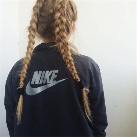 braided hairstyles tumblr tutorials grunge braids tumblr